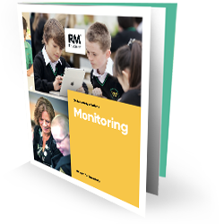 Download our Monitoring brochure pdf