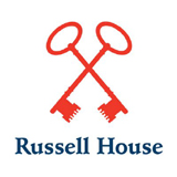 Russel house
