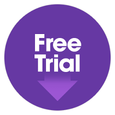 Download a free 30 day RM Easiteach trial