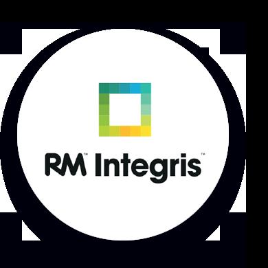 RM Integris