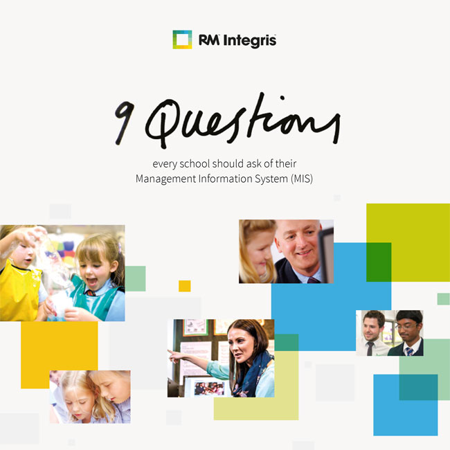 9 Questions