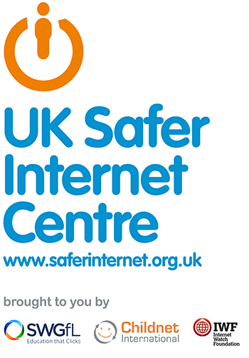 UK Safer Internet Centre (www.saferinternet.org.uk)