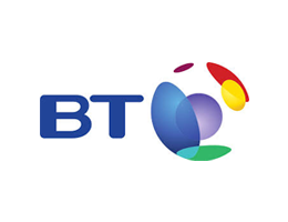 BT broadband for schools