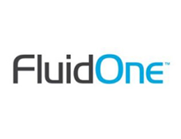 fluidone connectivity services