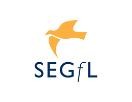 SEGfl school broadband for the South East
