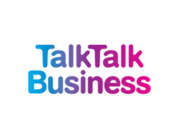 Talk Talk Business school internet provider
