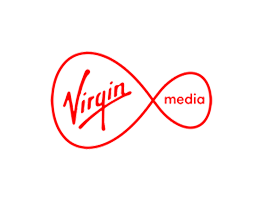 Virgin Media school internet