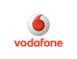 Vodafone connectivity for MATs