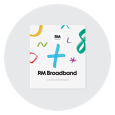 Download our broadband brochure