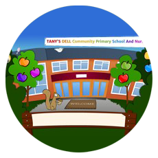 Tany's Dell Primary School