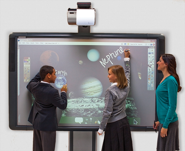 Sliding Whiteboards An Interactive Whiteboard And A Fume Cupboard So Call Us Today To See How We Can Create Your Ideal Teaching Wall