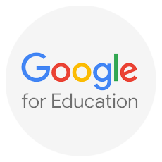 What is Google for Education