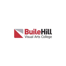 Buile Hill Visual Arts College
