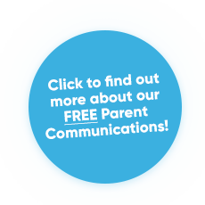 Flash message: school MIS parental communications from ParentHub