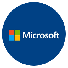 microsoft gold partner rm education