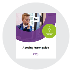 Coding lesson download