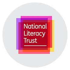 RmBooks Help  - National Literacy Trust