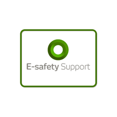 Esafety Support